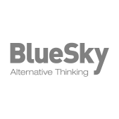 BLUE SKY ALTERNATIVES ACCESS FUND LIMITED