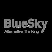 Blue Sky Alternatives Access Fund Limited