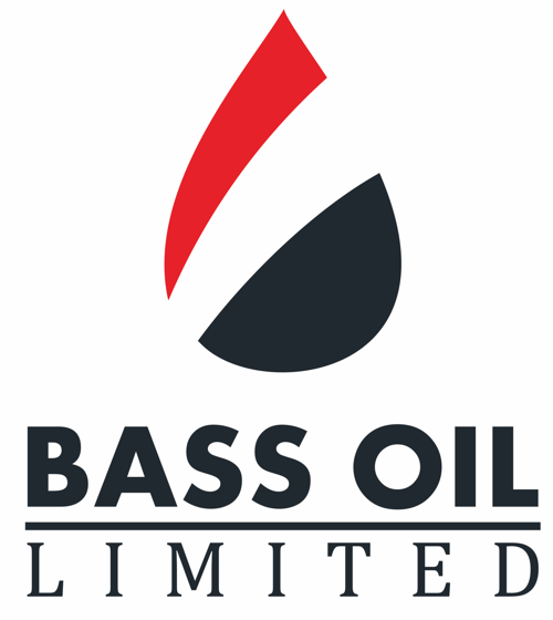 BASS OIL LIMITED
