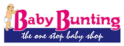 BABY BUNTING GROUP LIMITED