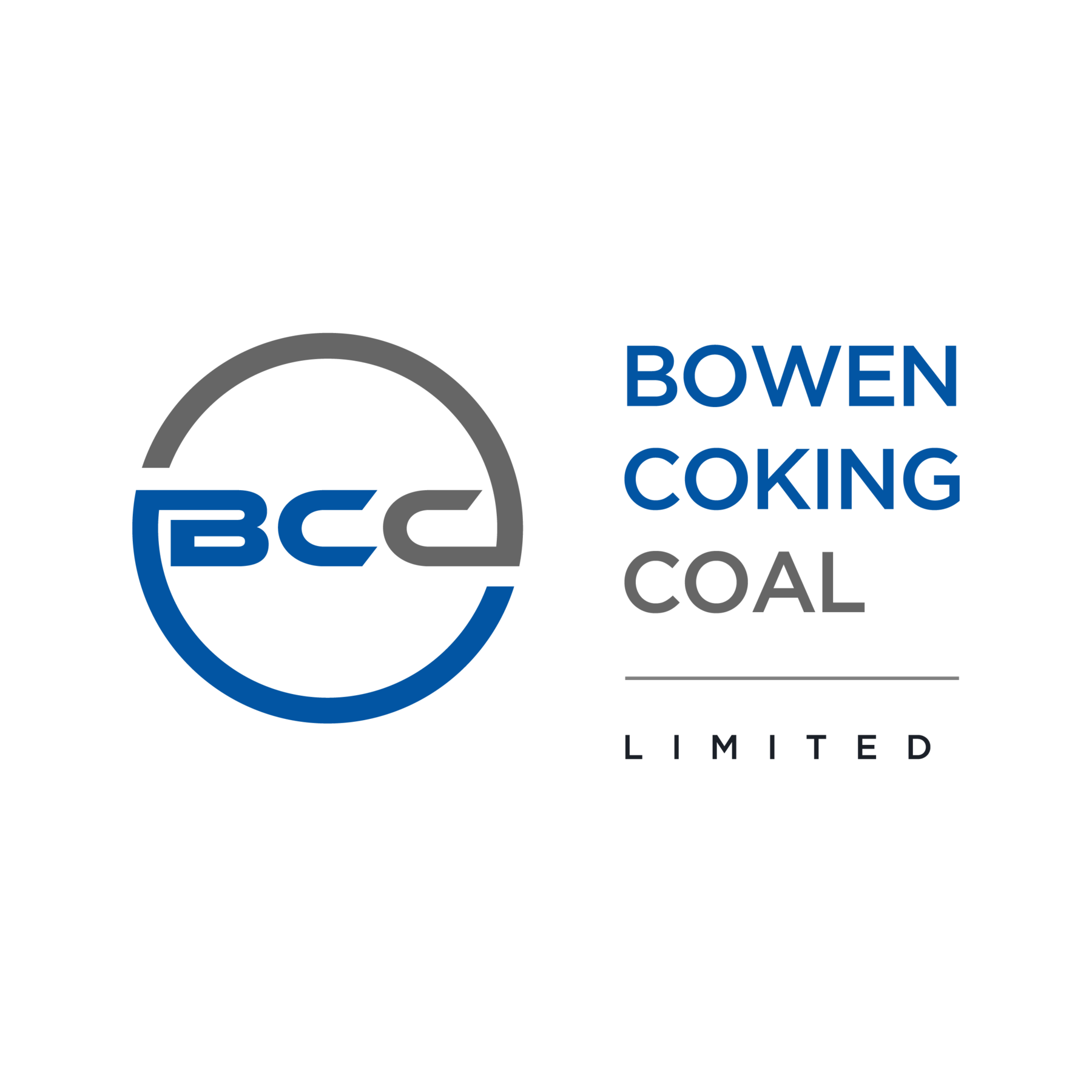 BOWEN COKING COAL LIMITED