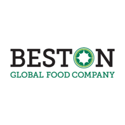 Beston Global Food Company Limited