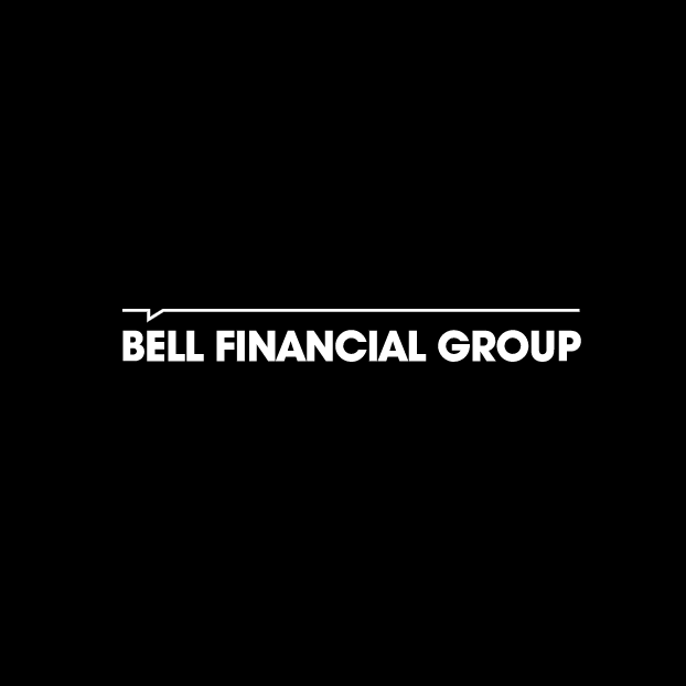 Bell Financial Group Limited