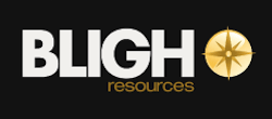 Bligh Resources Limited