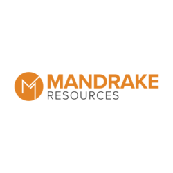 Mandrake Resources Limited