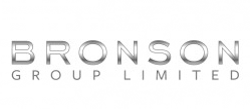 Bronson Group Limited
