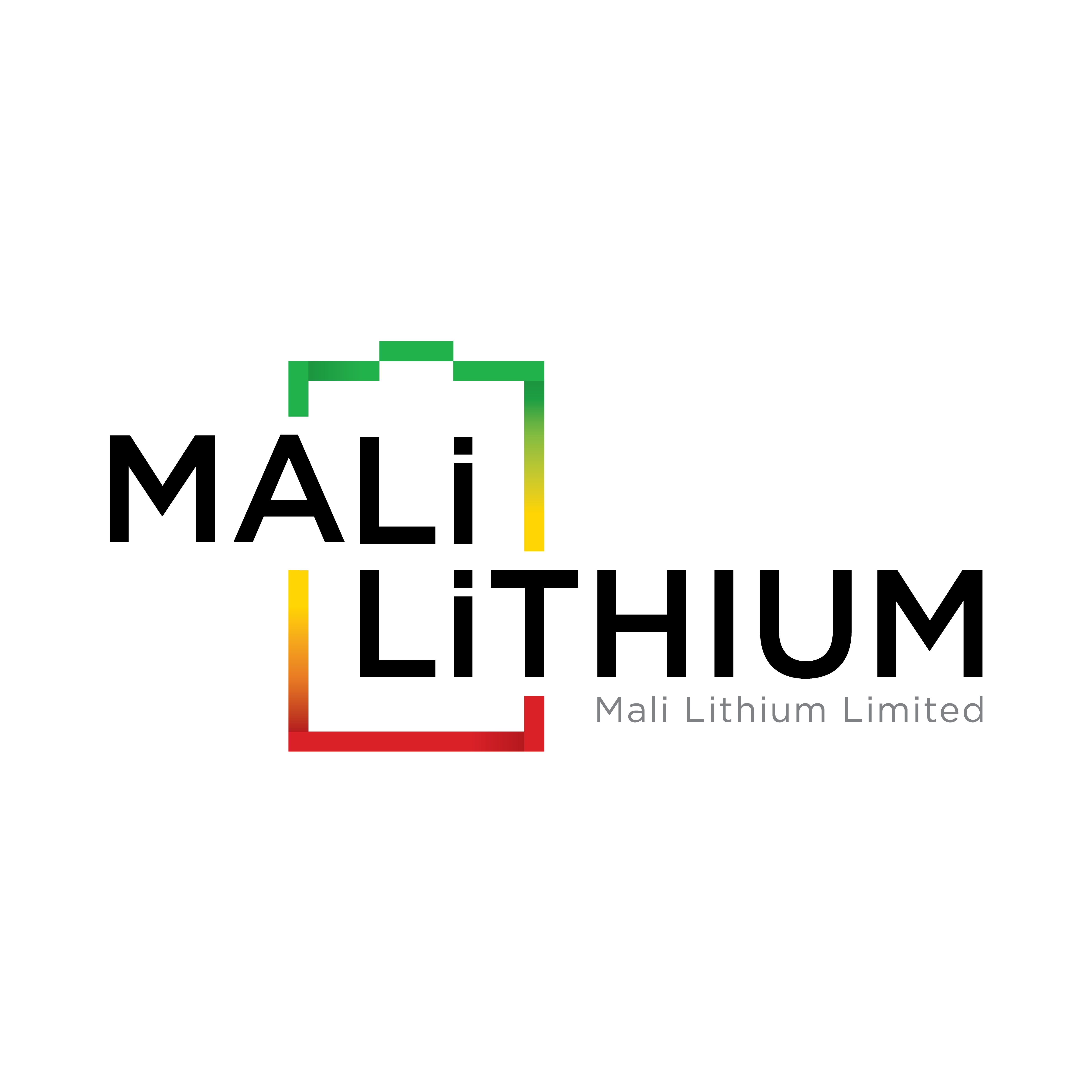 MALI LITHIUM LIMITED