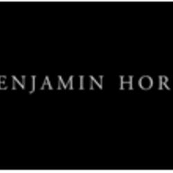 Benjamin Horngld Limited