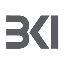 BKI INVESTMENT COMPANY LIMITED