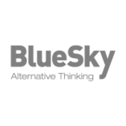 BLUE SKY ALTERNATIVE INVESTMENTS LIMITED