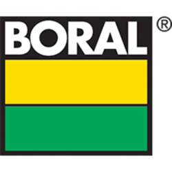 Boral Limited.