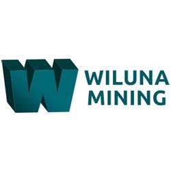 ASX:WMX logo