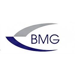ASX:BMG