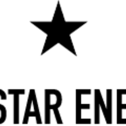 BIG STAR ENERGY LIMITED