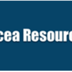 BOADICEA RESOURCES LIMITED