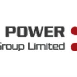 Byte Power Group