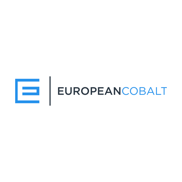European Cobalt Ltd