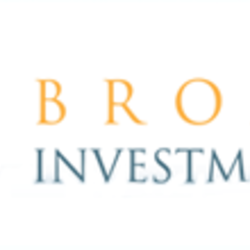 Broad Investments