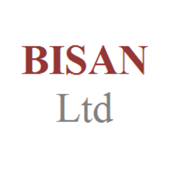 Bisan Limited