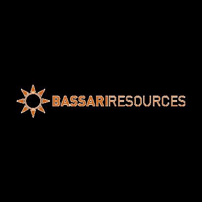 ASX:BSR logo