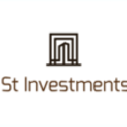 BARRACK ST INVESTMENTS LIMITED