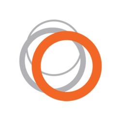 ASX:BTH logo