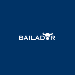 Bailador Technology Investments Limited