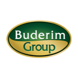 Buderim Group Limited