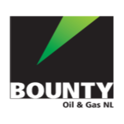 BOUNTY OIL & GAS NL