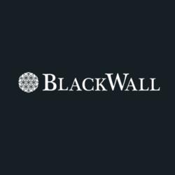 ASX:BWF logo
