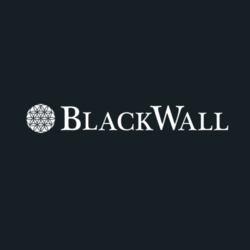 Blackwall Property Trust