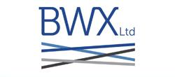 ASX:BWX