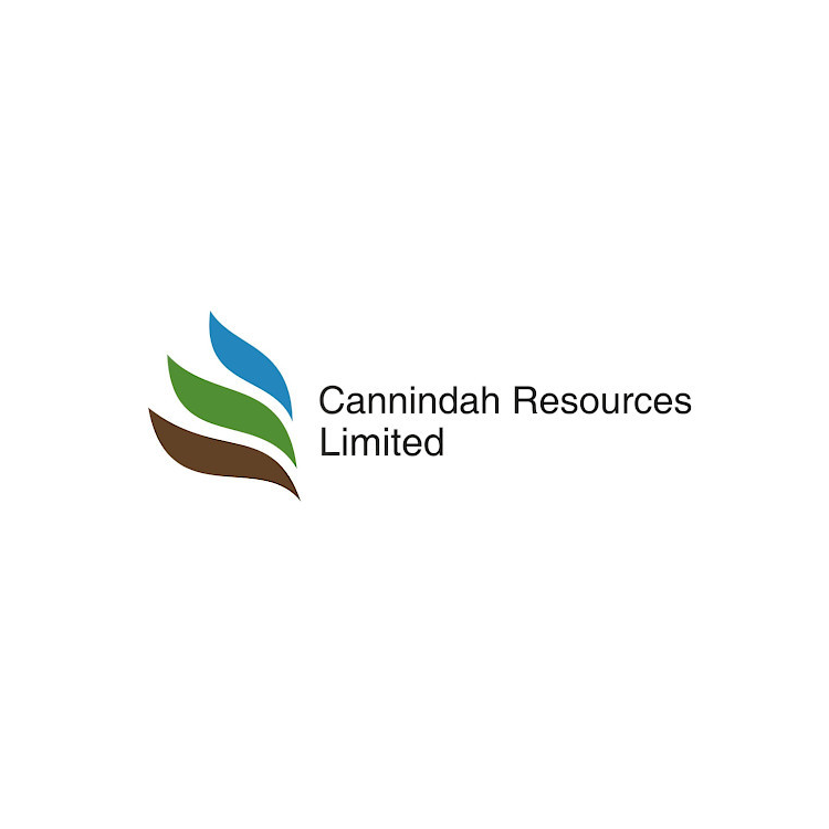 CANNINDAH RESOURCES LIMITED