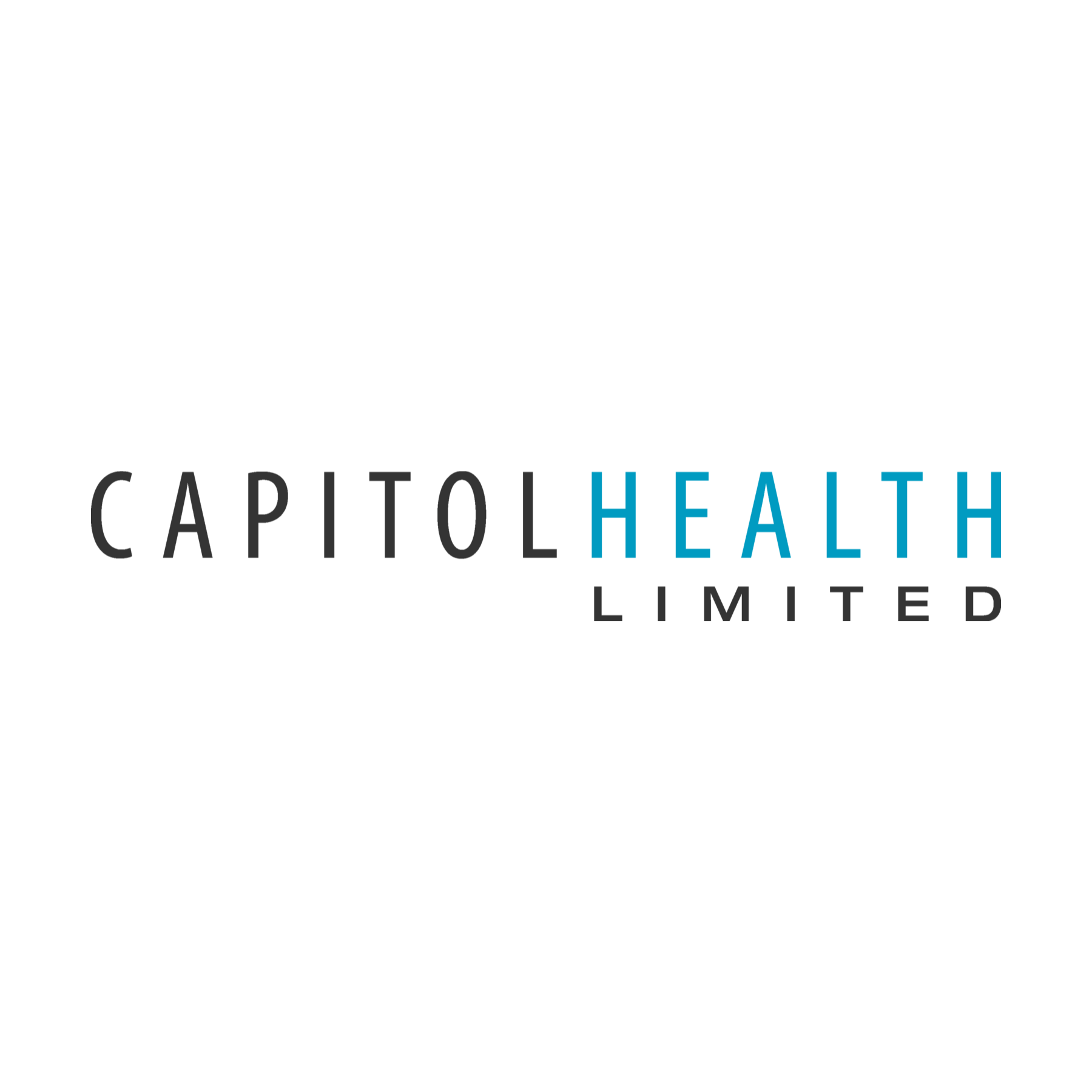 CAPITOL HEALTH LIMITED
