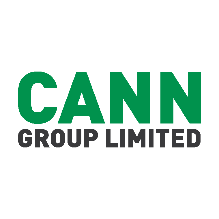 Cann Group Limited