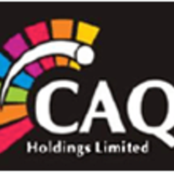 CAQ HOLDINGS LIMITED