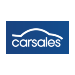 CARSALES.COM LIMITED.
