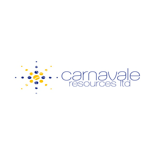 CARNAVALE RESOURCES LIMITED