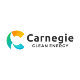Carnegie Clean Energy Limited