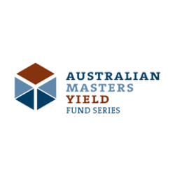 AUSTRALIAN MASTERS YIELD FUND NO 4 LIMITED