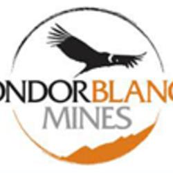 Condor Blanco Mines
