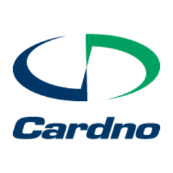 CARDNO LIMITED