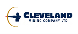 Cleveland Min Limited