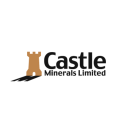 Castle Minerals Limited