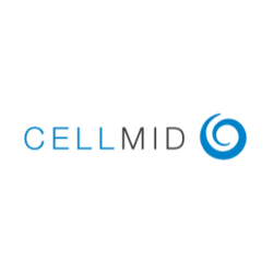 CELLMID LIMITED