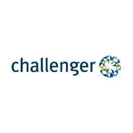 Challenger Limited