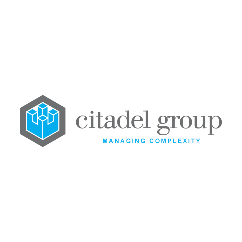 The Citadel Group Limited