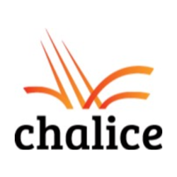 CHALICE GOLD MINES LIMITED