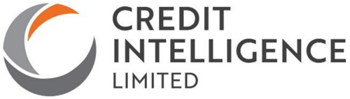 CREDIT INTELLIGENCE LTD