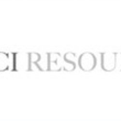 CI RESOURCES LIMITED
